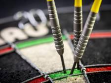 Ashton en Dobromyslova eerste vrouwen op WK darts bij PDC