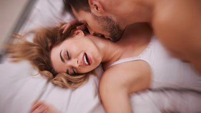 """Marie-Lore pleegt al drie jaar overspel met haar beste vriend: """"Vreemdgaan maakt van mij een betere vrouw voor mijn man"""""""