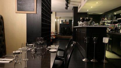 UIT ETEN: Brasserie Bentley's in Oostende