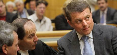 Extra schuldeiser voert druk op in faillissementszaak voormalig PSV-directeur Spooren