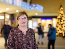 Nieuwe voorzitter Jannie Visscher: 'De SP is niet zoals de rest'