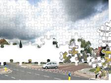 Raad van State fluit Deurne terug omdat bestemmingsplan Lagekerk niet deugt