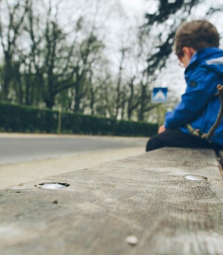 Steeds meer kinderen afhankelijk van de bijstand: hoe zit dat in jouw gemeente?