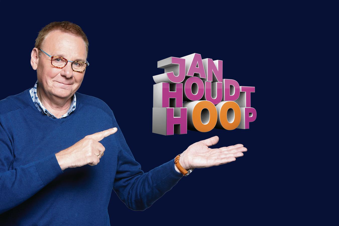 Jan de Hoop.