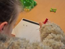 """Heusden: ,,Geld voor aanpak armoede bij kinderen mag niet op de grote hoop"""""""