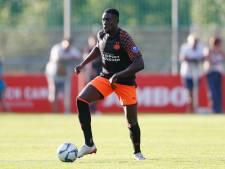 Luckassen krijgt nieuwe herkansing: Anderlecht huurt hem van PSV