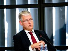 Steunfonds lokale media verlengd: kabinet trekt 24 miljoen euro extra uit