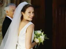 """""""Je vais épouser un homme que je n'ai jamais rencontré"""""""