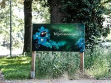 Bazin zorgboerderij beschuldigd van dildo-seks met cliënte: 'Ze willen mij de grond in trappen'