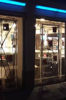 OM eist 4 jaar na plofkraak pinautomaat AH in Didam