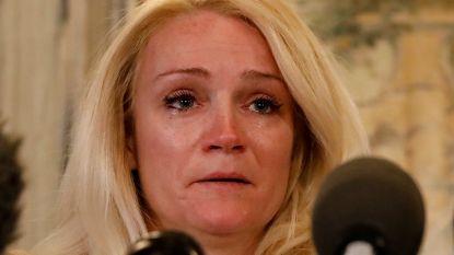 Vrouw die zich over schutter Florida ontfermde, waarschuwde meermaals tevergeefs de politie