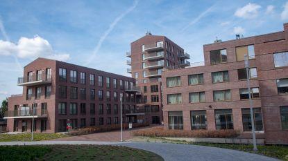 Inbrekers beschikken over gestolen loper van 60 appartementen: tienduizenden euro's aan familiejuwelen verdwenen