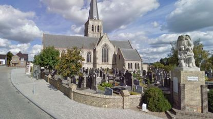 Kerst met Ensemble Toesa in Sint-Martinuskerk in Westvleteren