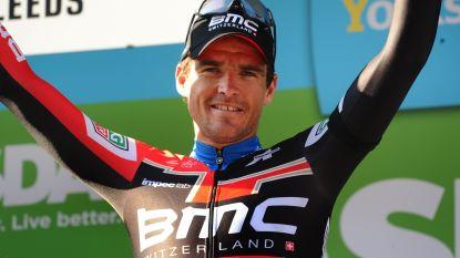 BMC heeft nieuwe hoofdsponsor: blijft Greg Van Avermaet dan toch in de ploeg?