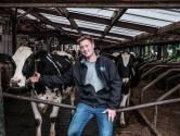 Wat beweegt opgepakte Achterhoekse boerenvoorman Thijs Wieggers?  'Er is een oerkracht losgekomen onder boeren'