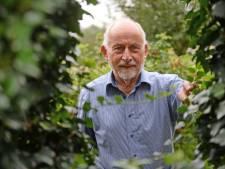 25 jaar het veld in op zoek naar weidevogels in Hof van Twente