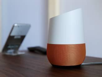 Google laat medewerkers meeluisteren naar gesprekken van Belgische gebruikers