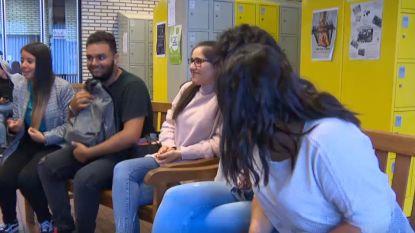 Scholen bezorgd om kinderen die meedoen aan ramadan: meer moe en minder geconcentreerd
