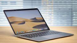 MacBook Air: alle reden om een MacBook Pro te kopen