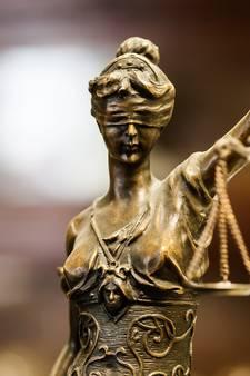 Man moet dertig maanden cel in voor mishandeling in Eindhoven