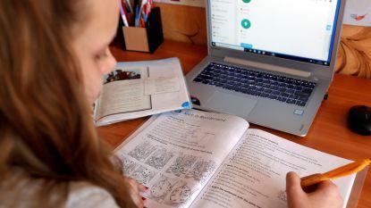 """Stad Tongeren roept haar bevolking op: """"Doneer je laptop en voorkom leerachterstand bij kwetsbare kinderen"""""""