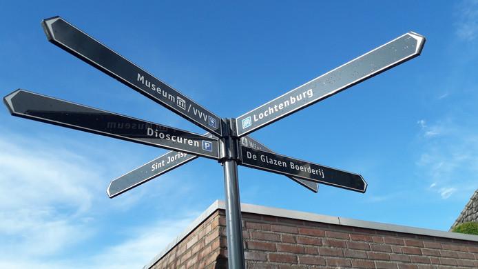 Meierijstad wil taken van toeristenbureau VVV voortaan zelf oppakken.