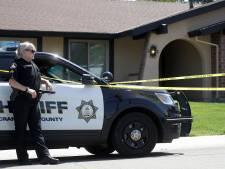 Un shérif en Floride interdit à ses agents de porter le masque
