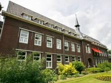 1,5 ton nodig voor nieuw onderzoek gemeenschapshuis Asten