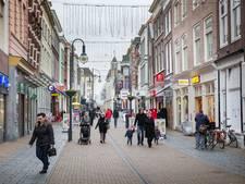 'Op zondag open' is keuze van winkelier