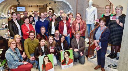 Internationale Vrouwendag: Winkels leggen dames in de watten met stijladvies, kortingen en cava