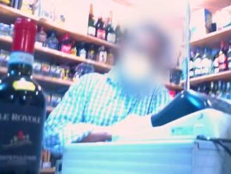 Nachtwinkels overtreden verbod op alcoholverkoop na 20u