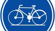 Provincie subsidieert fietspaden Steenweg Astene