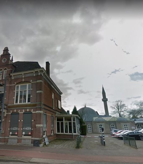 Straks wonen in oude restaurant 4 Azen aan Willemstraat in Eindhoven