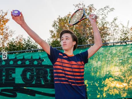 Kinderen met astma niet laten sporten? Doe dat juist wél, zegt onderzoeker UMC