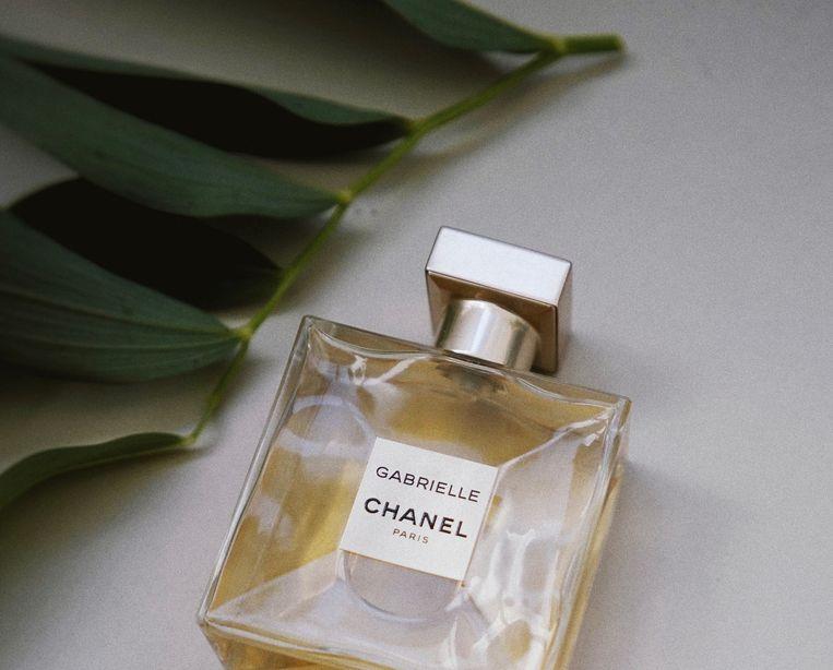 Chanel staat erom bekend belang te hechten aan de herkomst van hun producten.