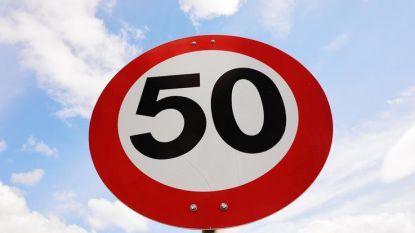 Stad voert nieuwe snelheidsbeperkingen in en drijft aantal oversteekplaatsen op