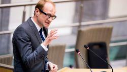 CD&V-burgemeesters roepen Weyts op tot actie tegen sluipverkeer