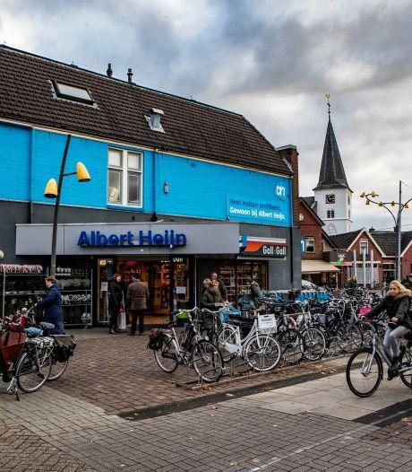 Albert Heijn in Holten smeekt op zondag open te mogen vanwege corona