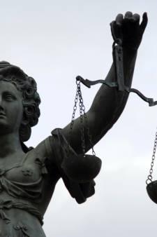 Eis tien jaar cel tegen lid drugsbende Eindhoven