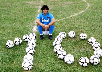 napoli-in-argentijns-shirt-tegen-as-roma