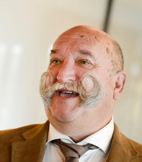 Enschedeër Hans Hofte ziet af van PVV-kandidatuur