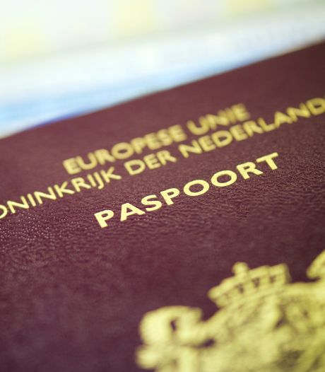 Terneuzen verlengt proef bezorging reisdocumenten aan huis tot eind 2021