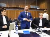 Misdragingen Marco Kroon bewezen: 100 uur taakstraf, Kroon kondigt hoger beroep aan