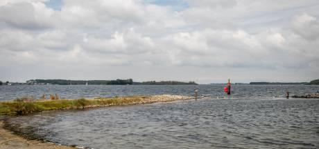 Zeeuwse overheden leggen zich neer bij stroomkabel door het Veerse Meer