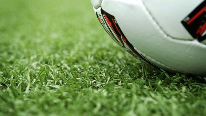 Sint-Katelijne-Waver geeft sportclubs tot 250.000 euro subsidie voor aanleg kunstgrasveld