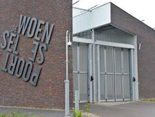 Kliniek De Woenselse Poort in Eindhoven zoekt nieuwe directeur