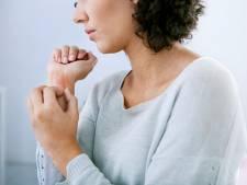 5 conseils à suivre si vous souffrez d'eczéma
