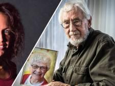 Nieuws gemist? Zeven coronadoden in Wageningen | Vrouw van Hans ernstig ziek van vaccin