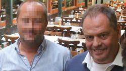 Kelner (41) moet 310.000 euro terugbetalen na jarenlange diefstal van werkgever