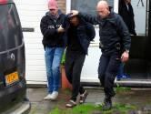 EBN-beveiligers ontkennen dat ze kluisjesrovers binnenlieten